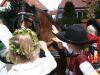 Erntedank2010_0011