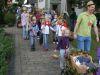 Erntedank2010_0039