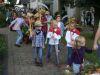 Erntedank2010_0040