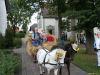 Erntedank2010_0081