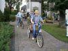 Erntedank2010_0083
