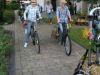 Erntedank2010_0084