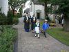 Erntedank2010_0090