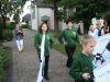 Erntedank2010_0103