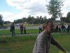 Erntedank2010_0105