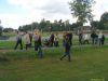 Erntedank2010_0106