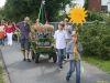 Erntedank2010_0107