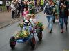 Erntedank2019_0106