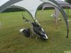 heideflieger025