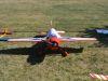 Heideflieger19_0024