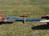 Heideflieger19_0026