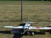 Heideflieger19_0035